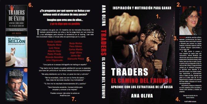 Ana Oliva - Escribe, Publica y Vende tu Libro de Experto