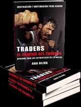 Traders_El_Camino_del_Triunfo.png