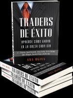 portada traders 3D transparente