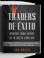 traders de exito